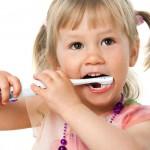 prevenzione-orale-infantile